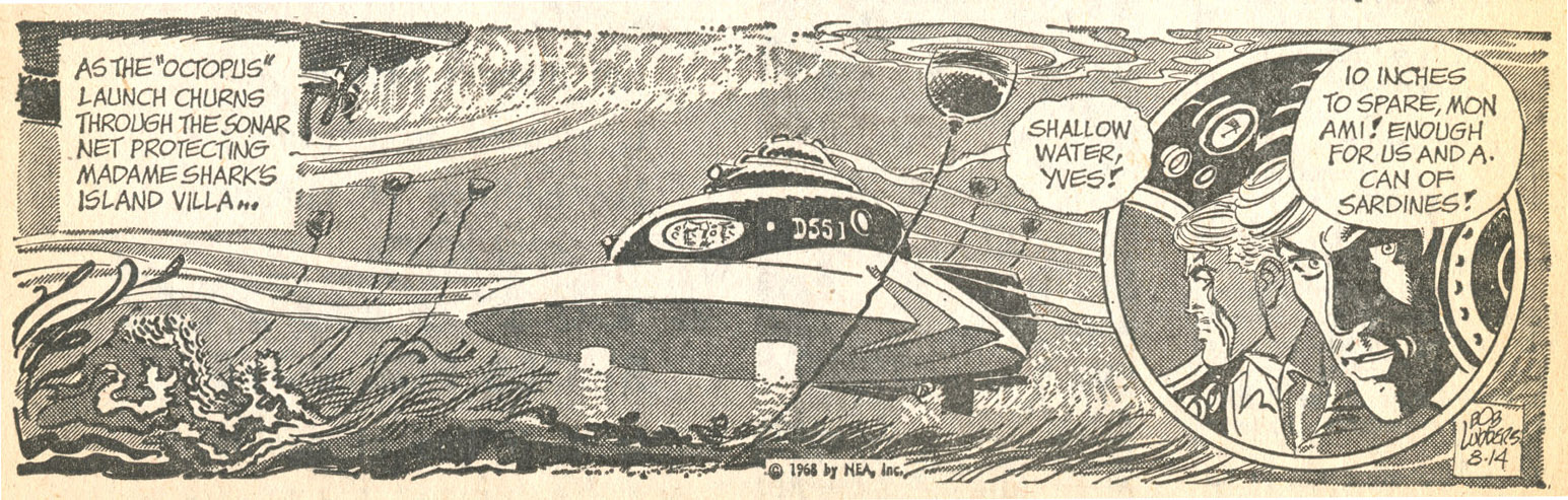 RM8-14-68.jpg