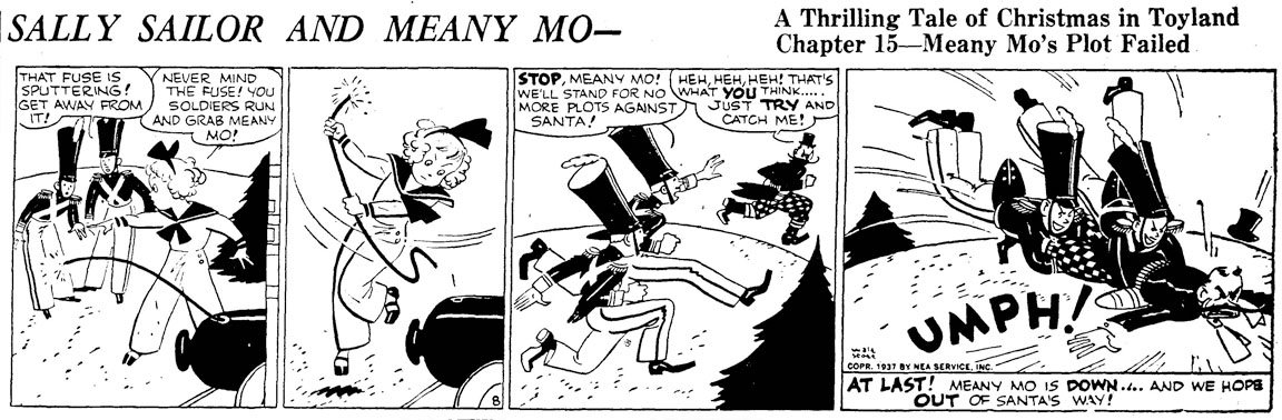12-08-1937-finalj.pg_.jpg
