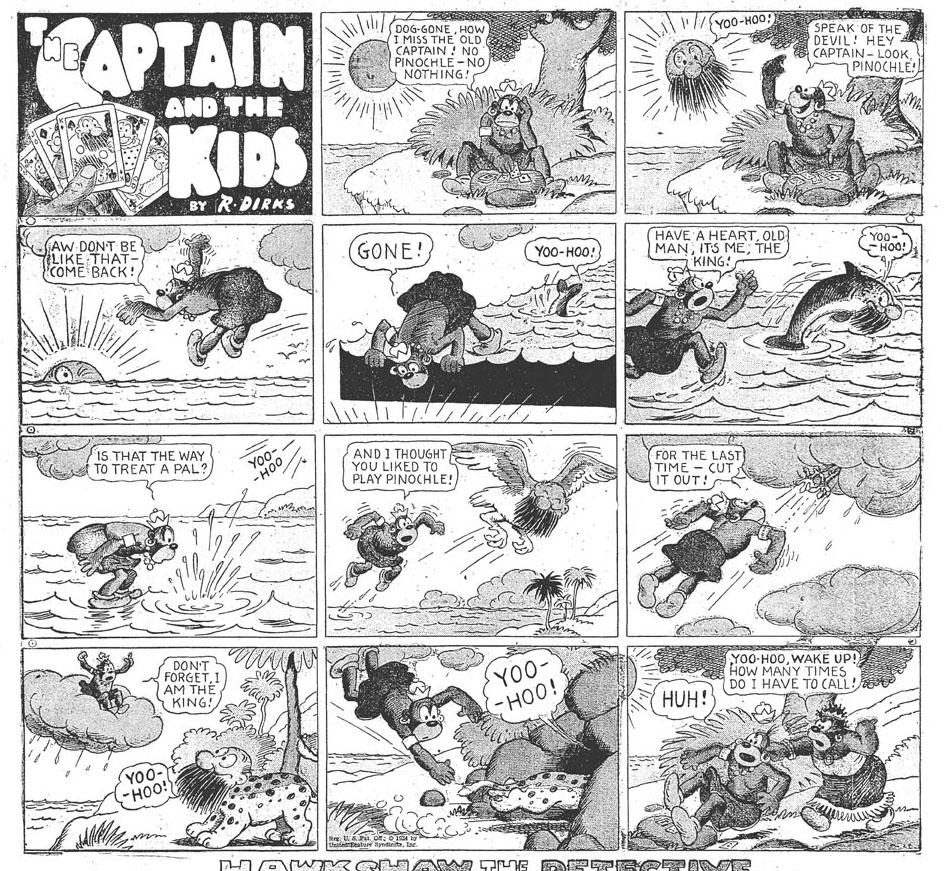 Captain-and-the-Kids-5-27-34jpg.jpg