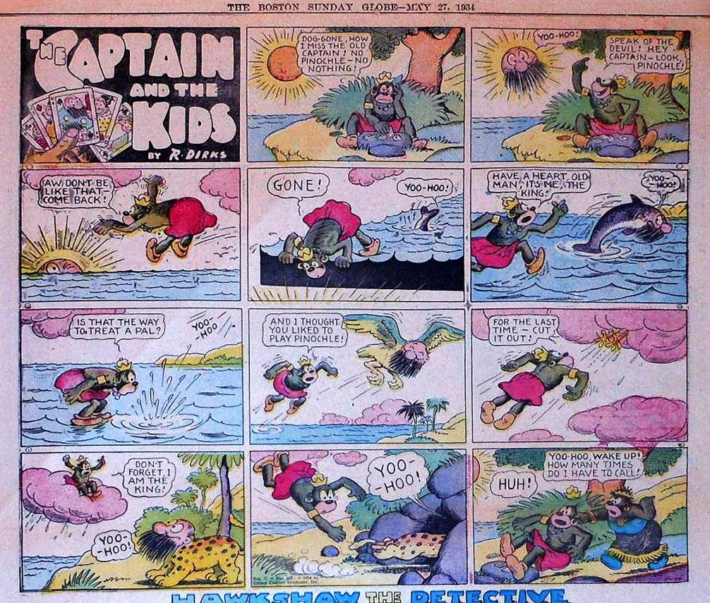 CaptainKids-340527-H.jpg