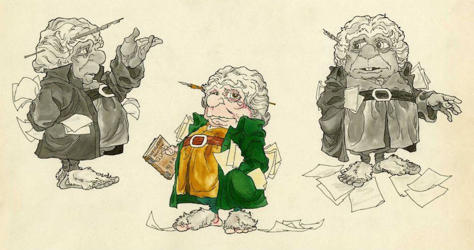 Simonson_Bilbo.jpg