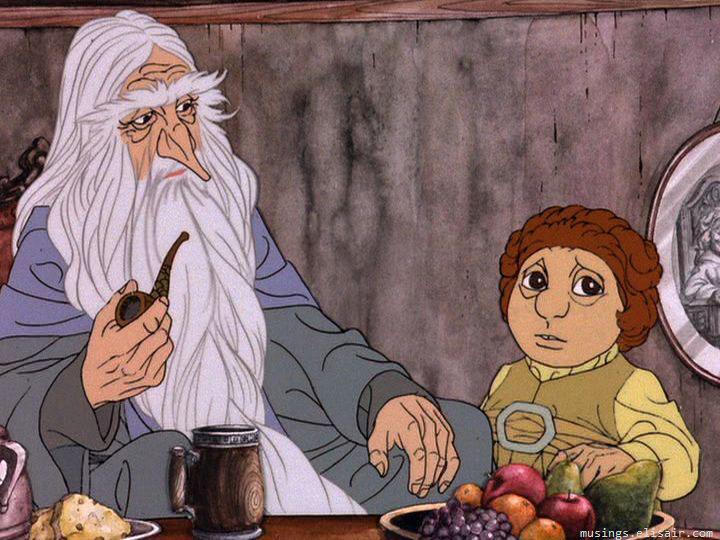 The-Hobbit-TV-1977-Rankin-Bass-cell.jpg