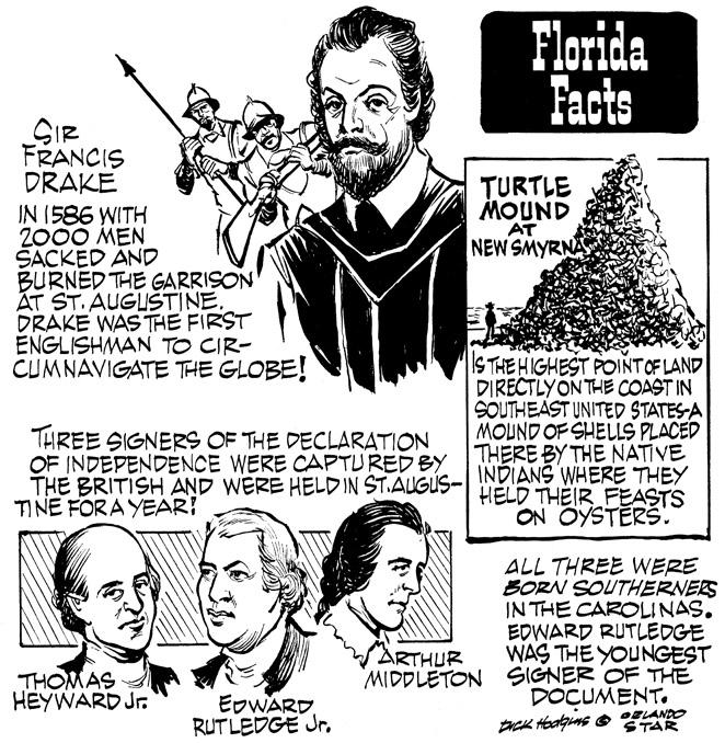 Florida-Facts.jpg
