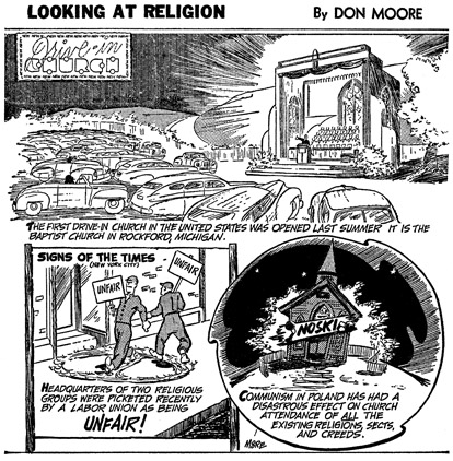 Looking-At-Religion1.jpg