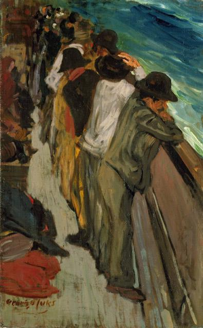 1900-In-the-Steerage-oil-on-canvas-77_8-x-48_9-cm.jpg