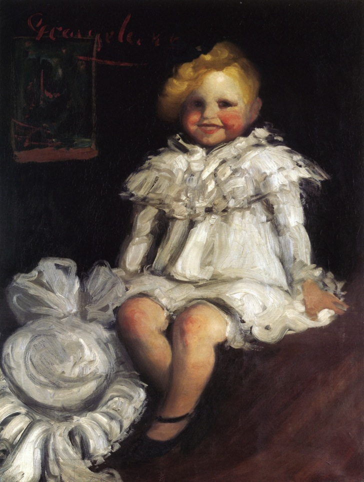 1904c-Little-Lore-with-Her-Hat-oil-on-canvas-101_6-x-76_2-cm.jpg