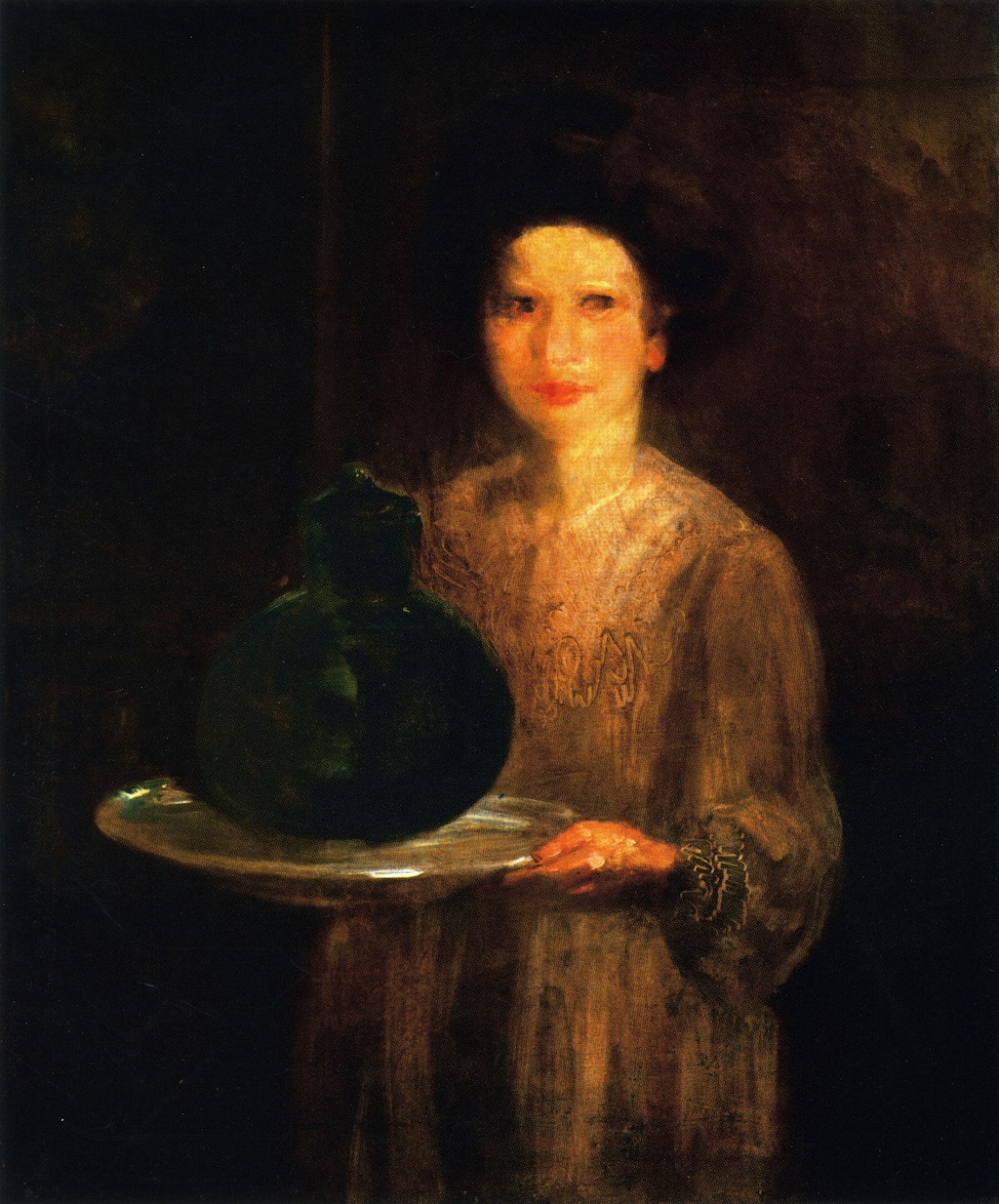 1905c-The-Pawnbrokers-Daughter-oil-on-canvas-64_1-x-76_2-cm.jpg