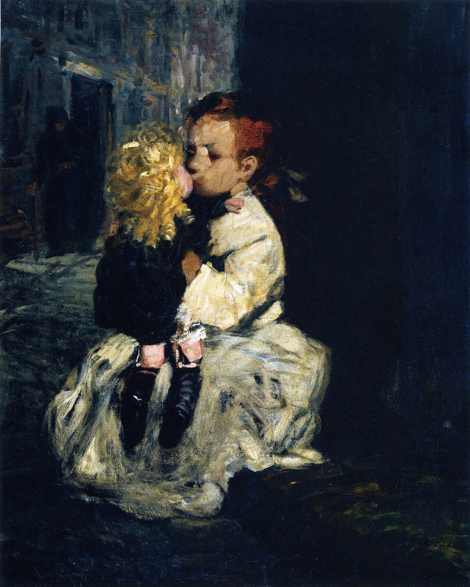 1907c-The-Little-Madonna-oil-on-canvas-69_5-x-56_5-cm-cm.jpg