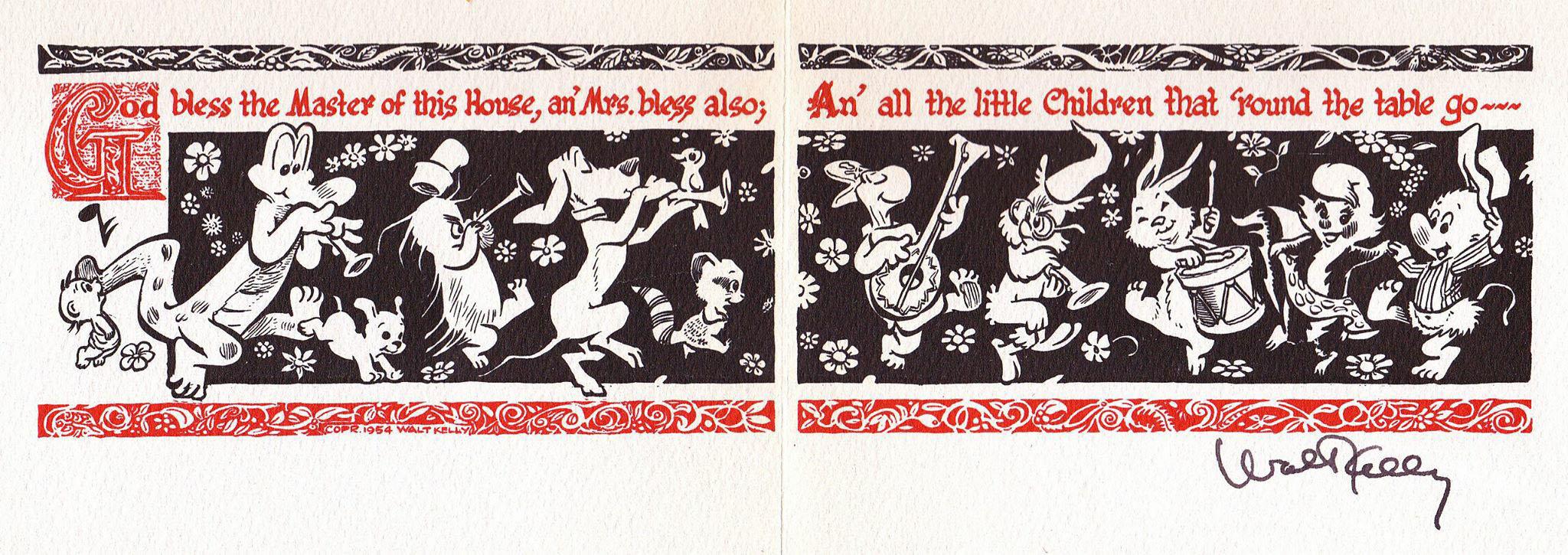 walt-kelly-card.jpg