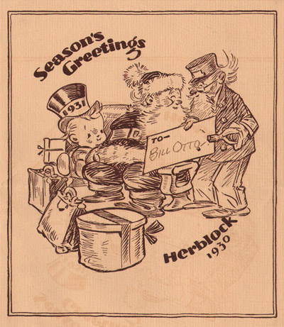 Herblock_1930.jpg