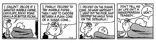 4-Peanuts-3-July-1987-001.jpg