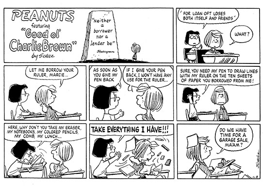 6-Peanuts-8-January-1984-001.jpg