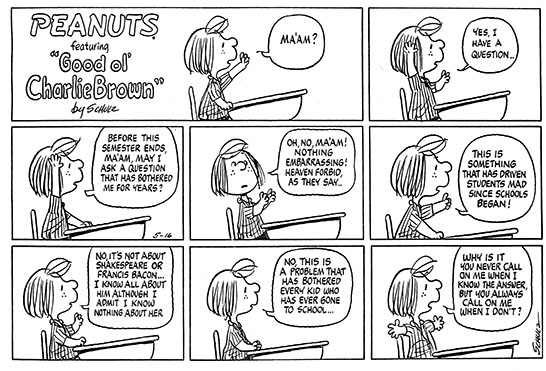 7-Peanuts-16-May-1976.-001.jpg