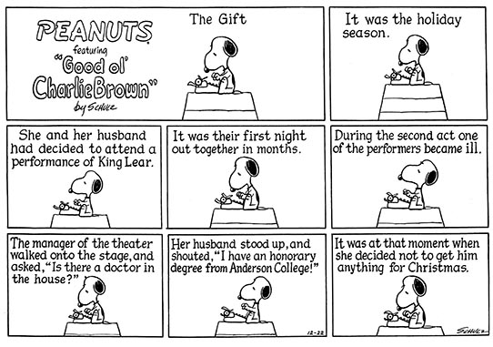 10-Peanuts-22-December-1974.-King-Lear.jpg