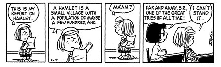 11-Peanuts-19-May-1994.-Hamlet-is-a-small-001.jpg