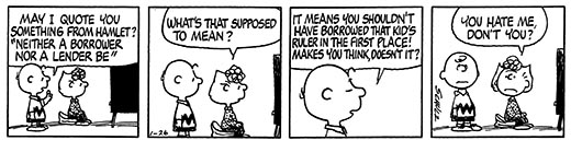 12-Peanuts-26-January-1978-neither-a-borrower-001.jpg