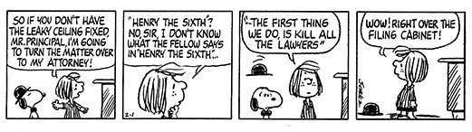 15-Peanuts-1-February-1980.-Kill-all-the-lawyers-001.jpg
