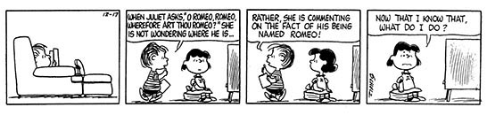 16-Peanuts-17-December-1966-Romeos-name-glossed.jpg