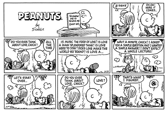 20-Peanuts-25-March-1990.-Music-be-the-food-of-love-TN-1.1.1-001.jpg