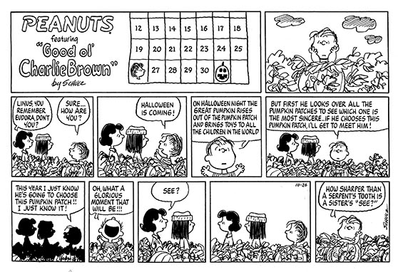 24-Peanuts-26-October-1980-sharper-than-a-serpents-tooth-KL-001.jpg