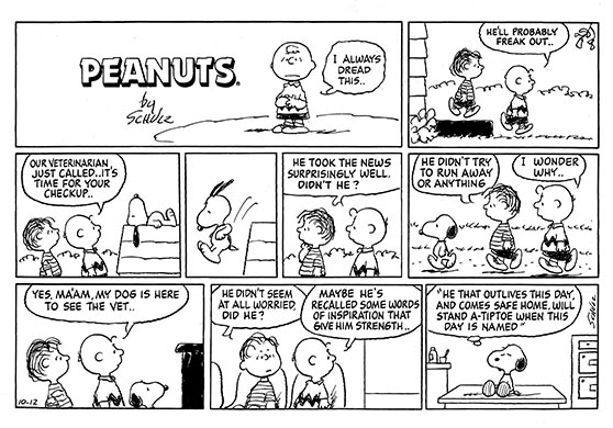 25-Peanuts-12-October-1997.-H5-001.jpg