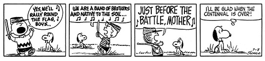 31-Peanuts-8-July-1961-Civil-War-songs-001.jpg