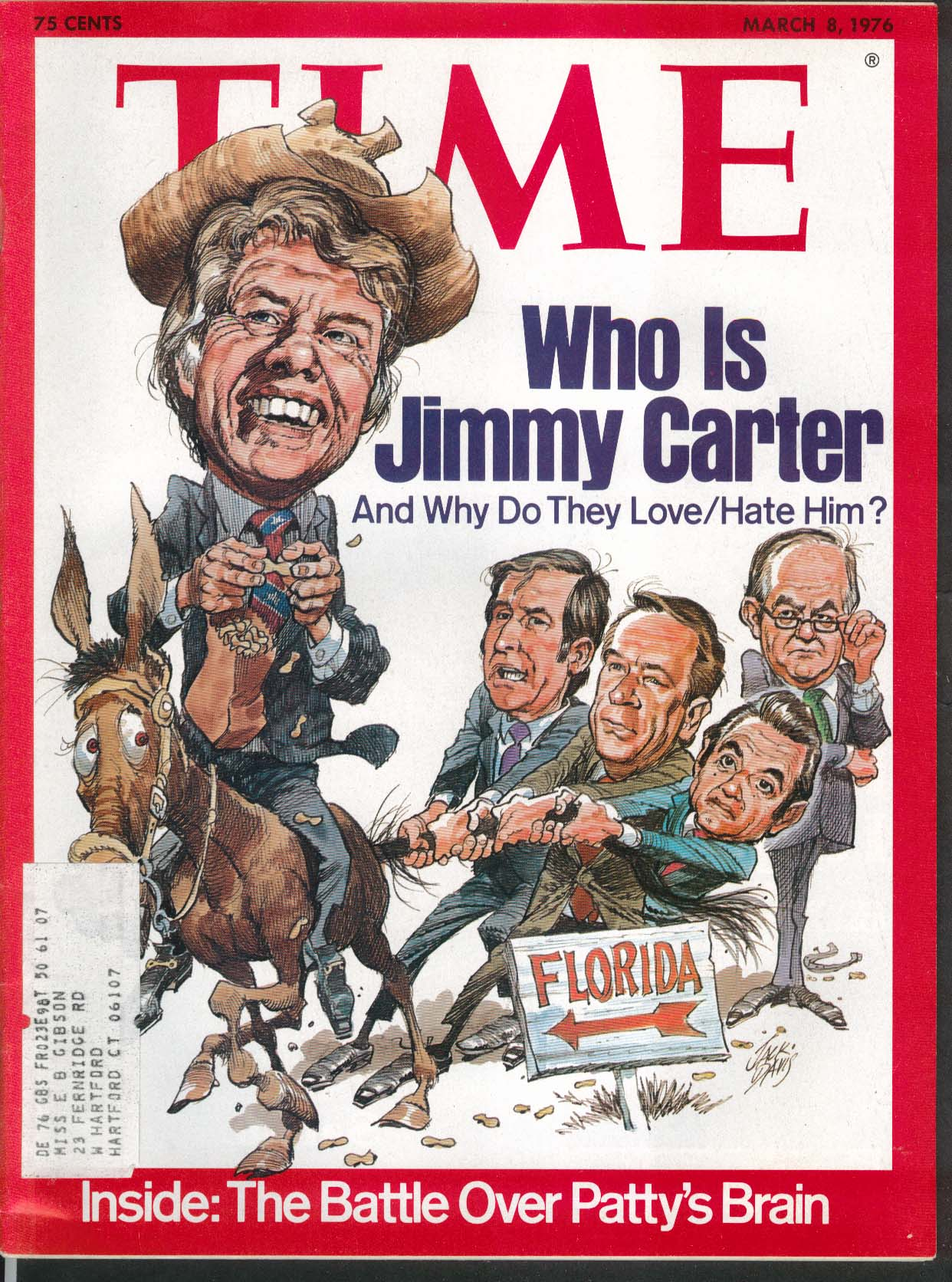 time-carter-march-8-1976.jpg