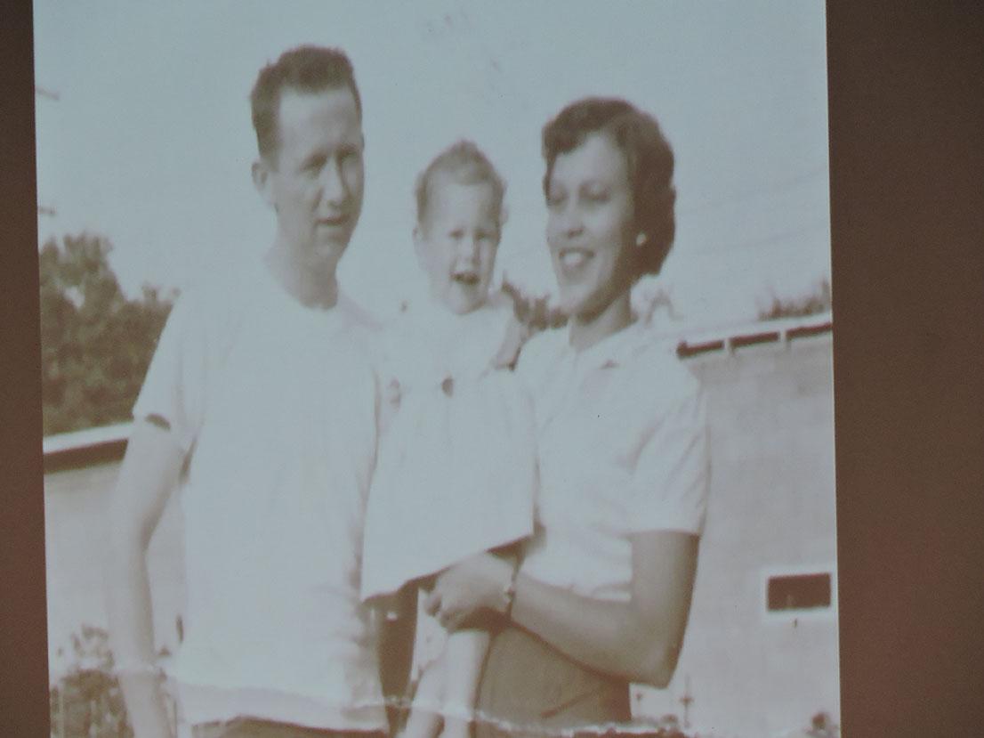 lynda-family-photo.jpg