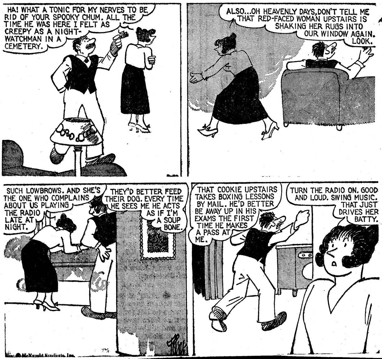 Feb-20, 1938