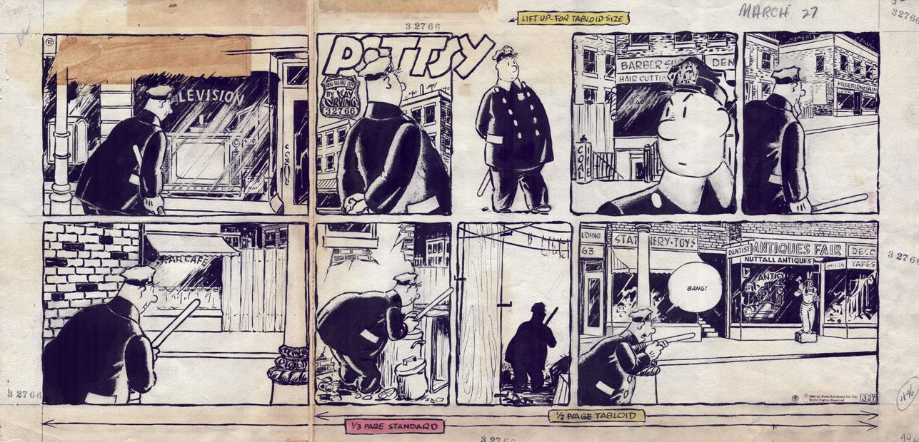 Pottsy-3-27-66.jpg