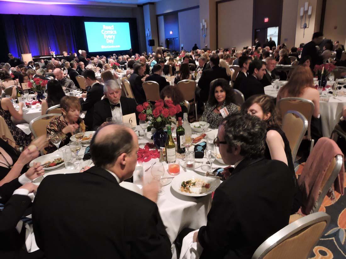 reuben-banquet-room1.jpg