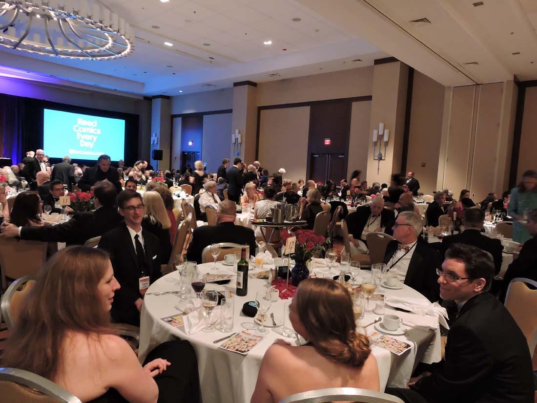 reuben-banquet-room2.jpg