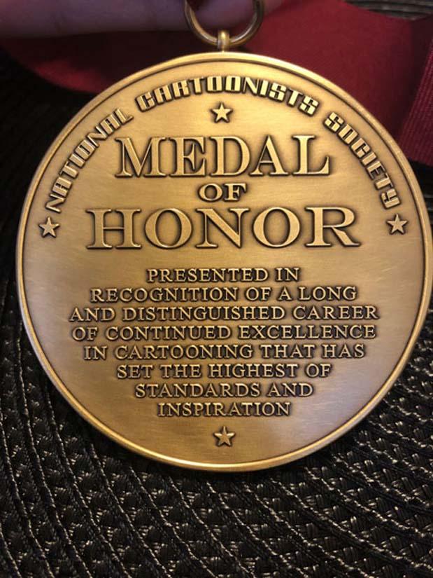 Lynns-medal-back.jpg