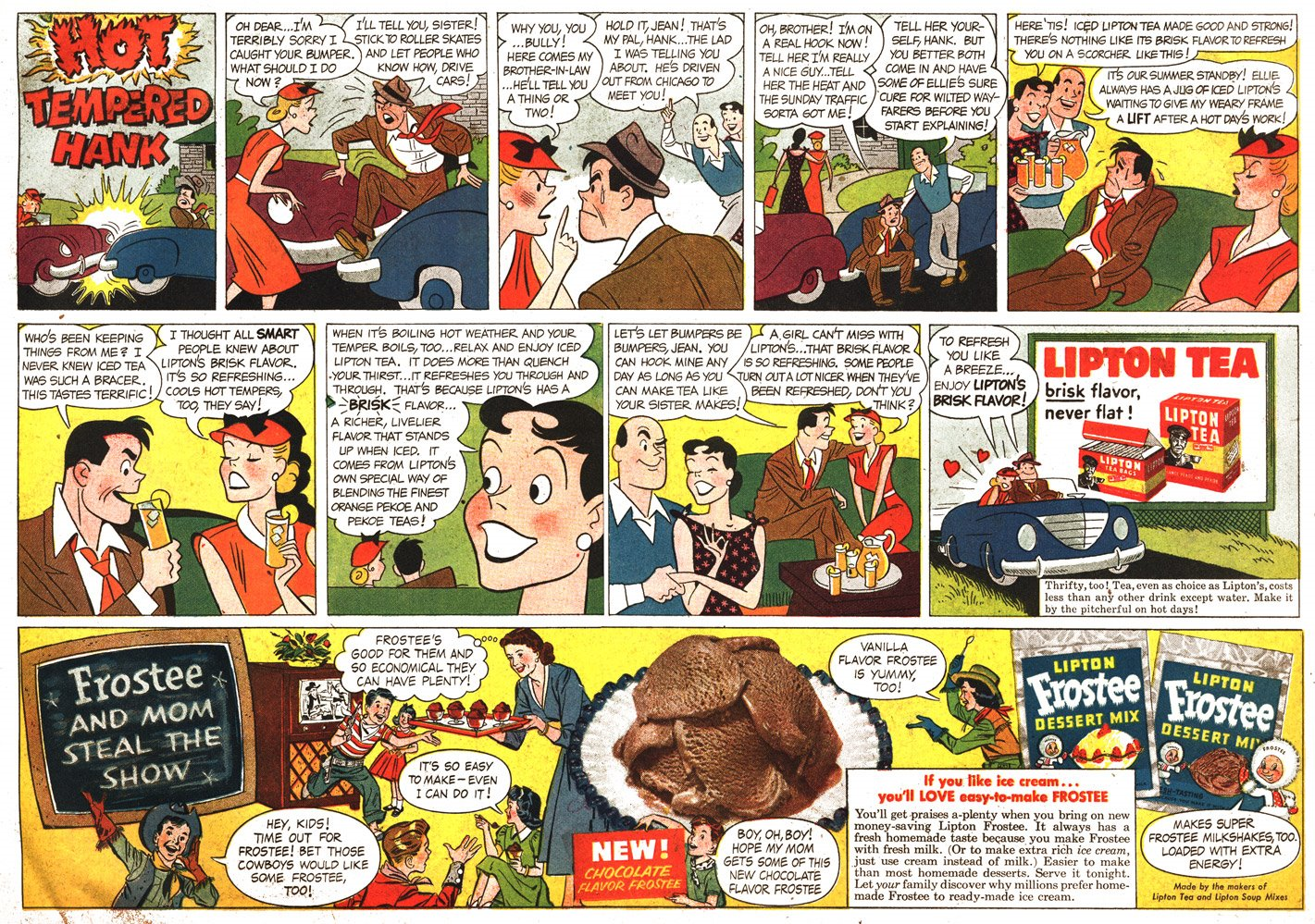 Browne_Fox-Lipton-Ad-May-27.jpg