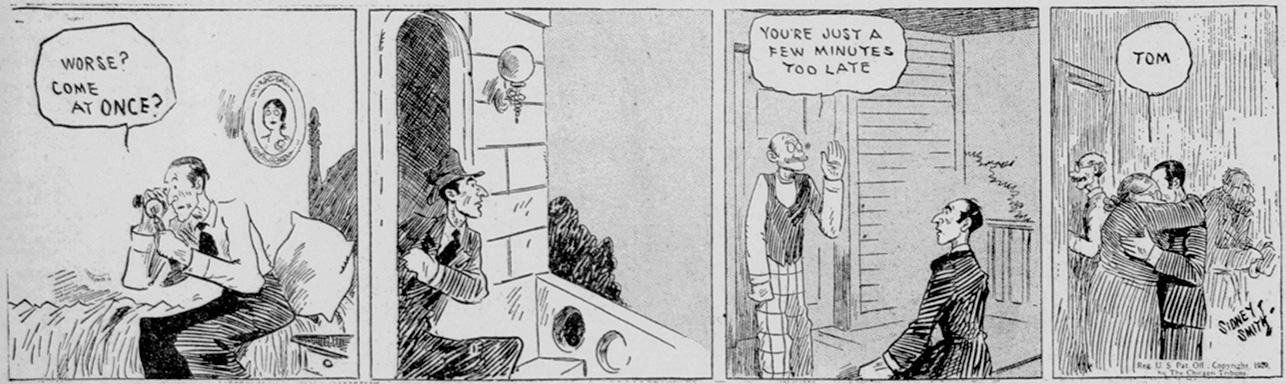 gumps-apr-30-1929cropped.jpg