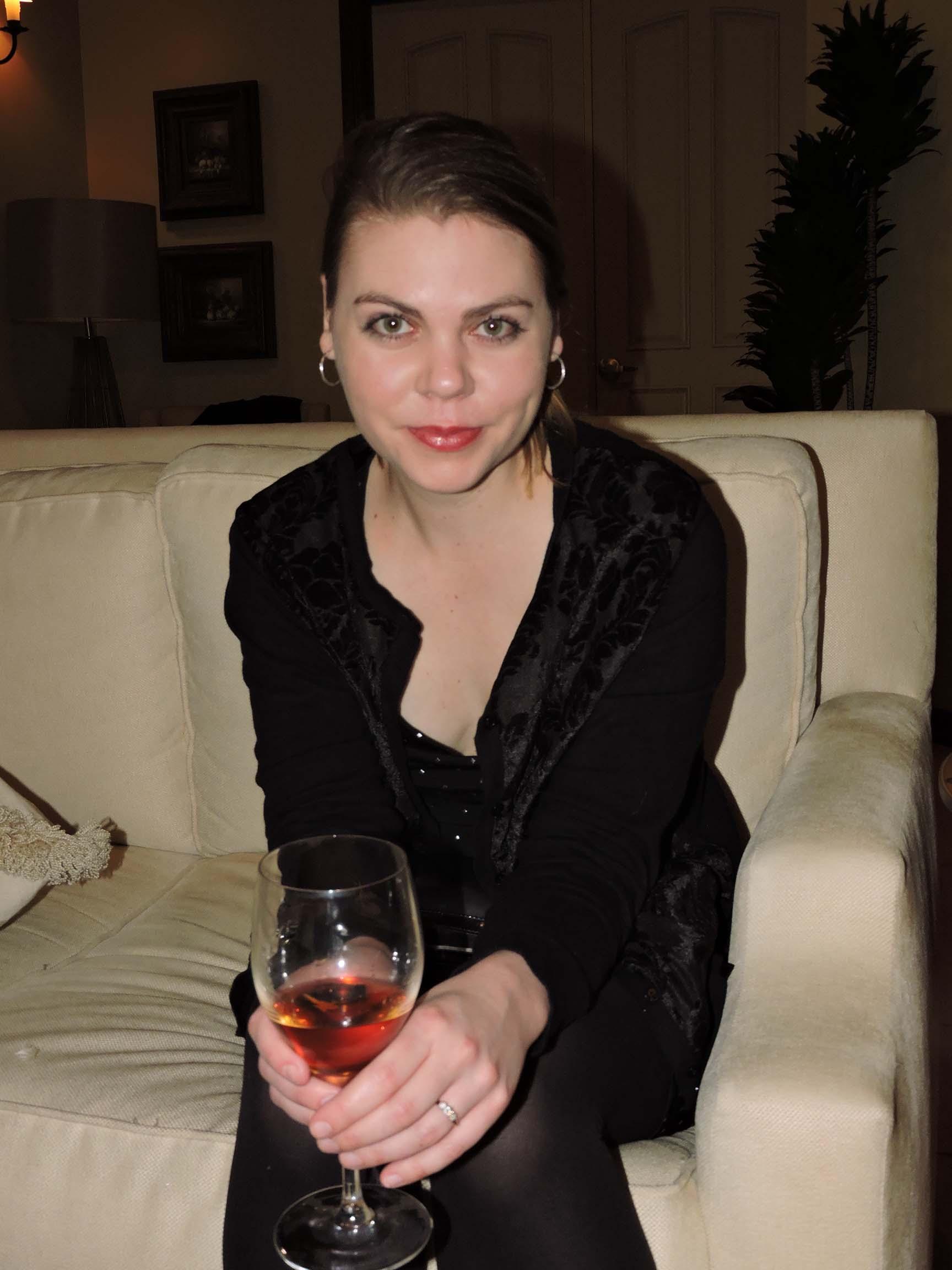 Sophie Miller-Chatfield