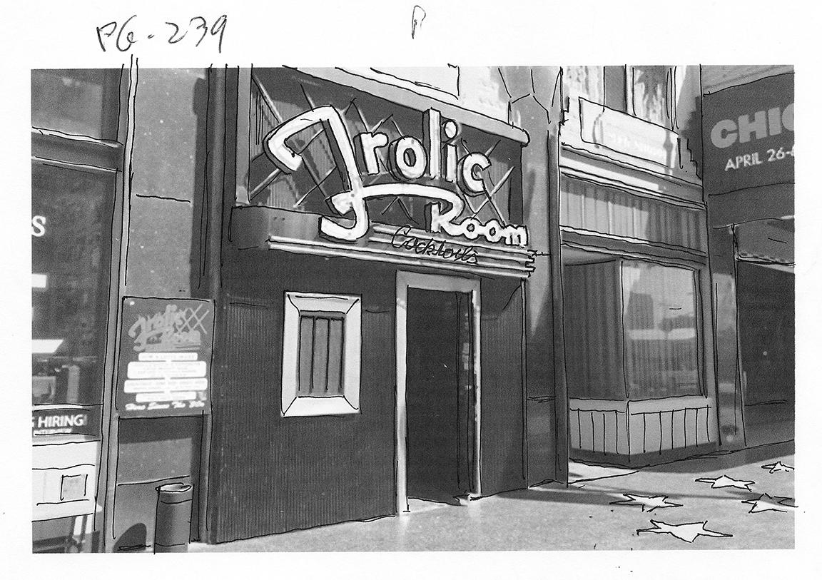 Frolic Room.jpg