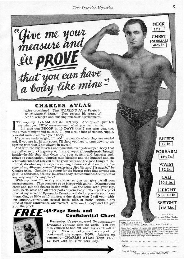 charles-atlas-true-detective-ad.jpg