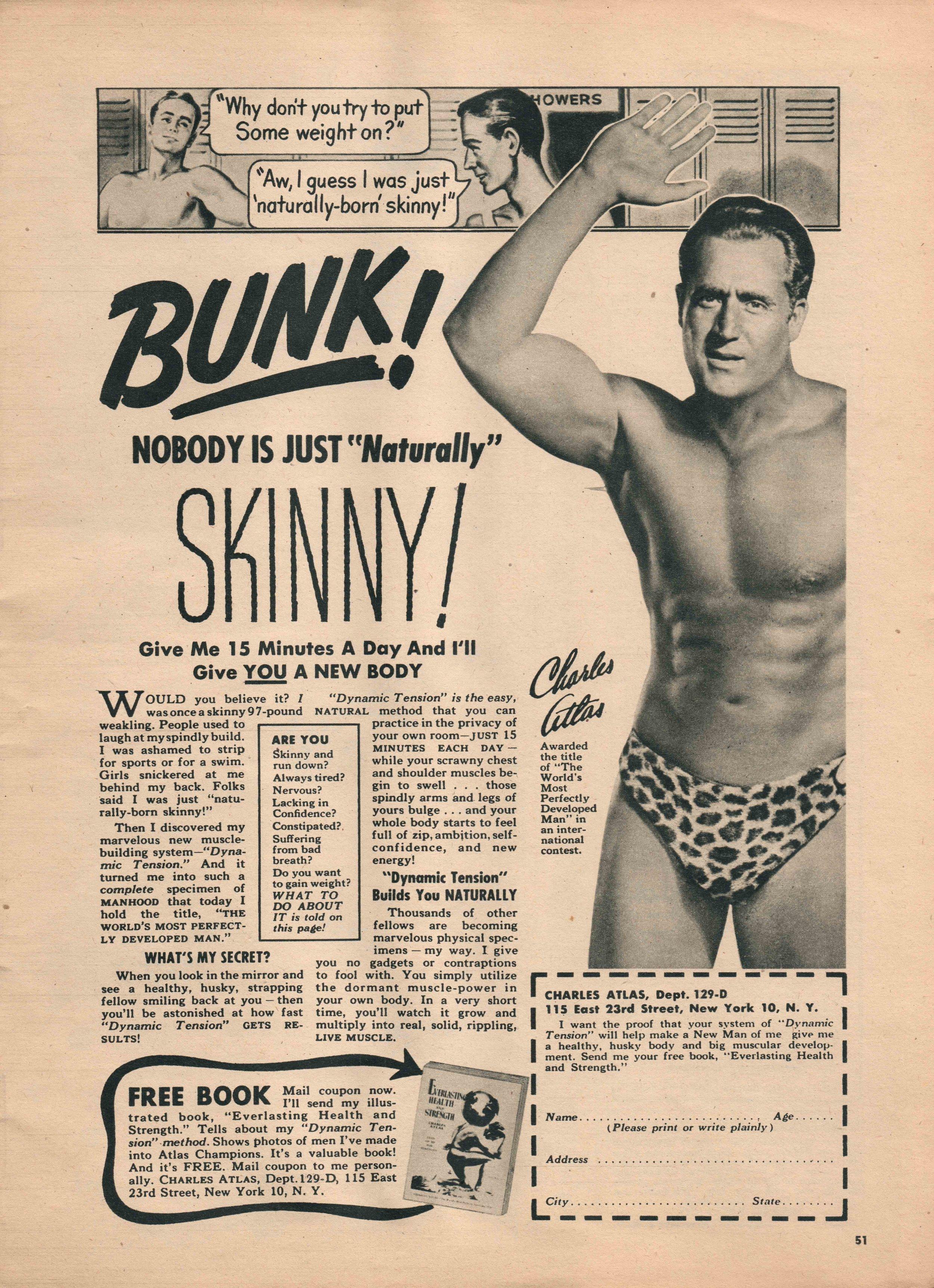 bunk-ad.jpg