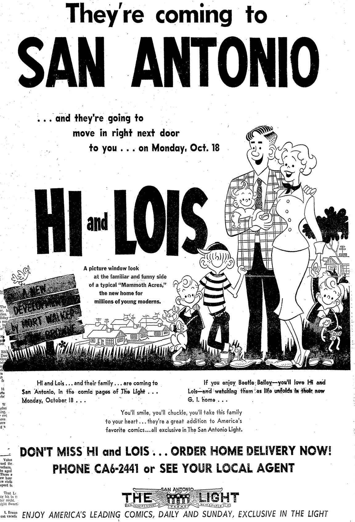 hi-and-lois-ad-full-page-oct-15-1954cropped.jpg