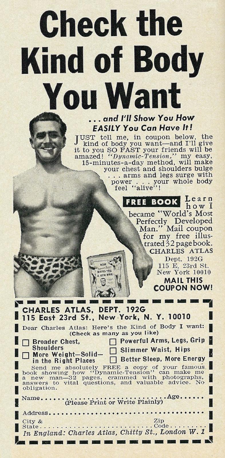1966-ad.jpg