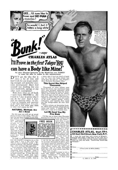 bunk-ad2.jpg