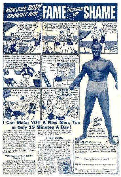 atlas-fame-shame-ad.jpg