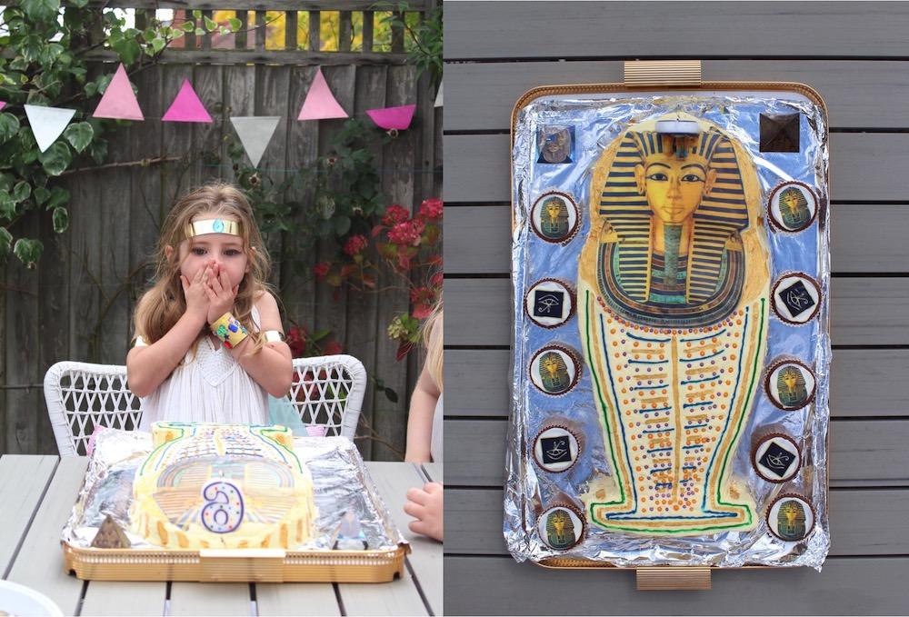 Egyptian-Cake.jpg