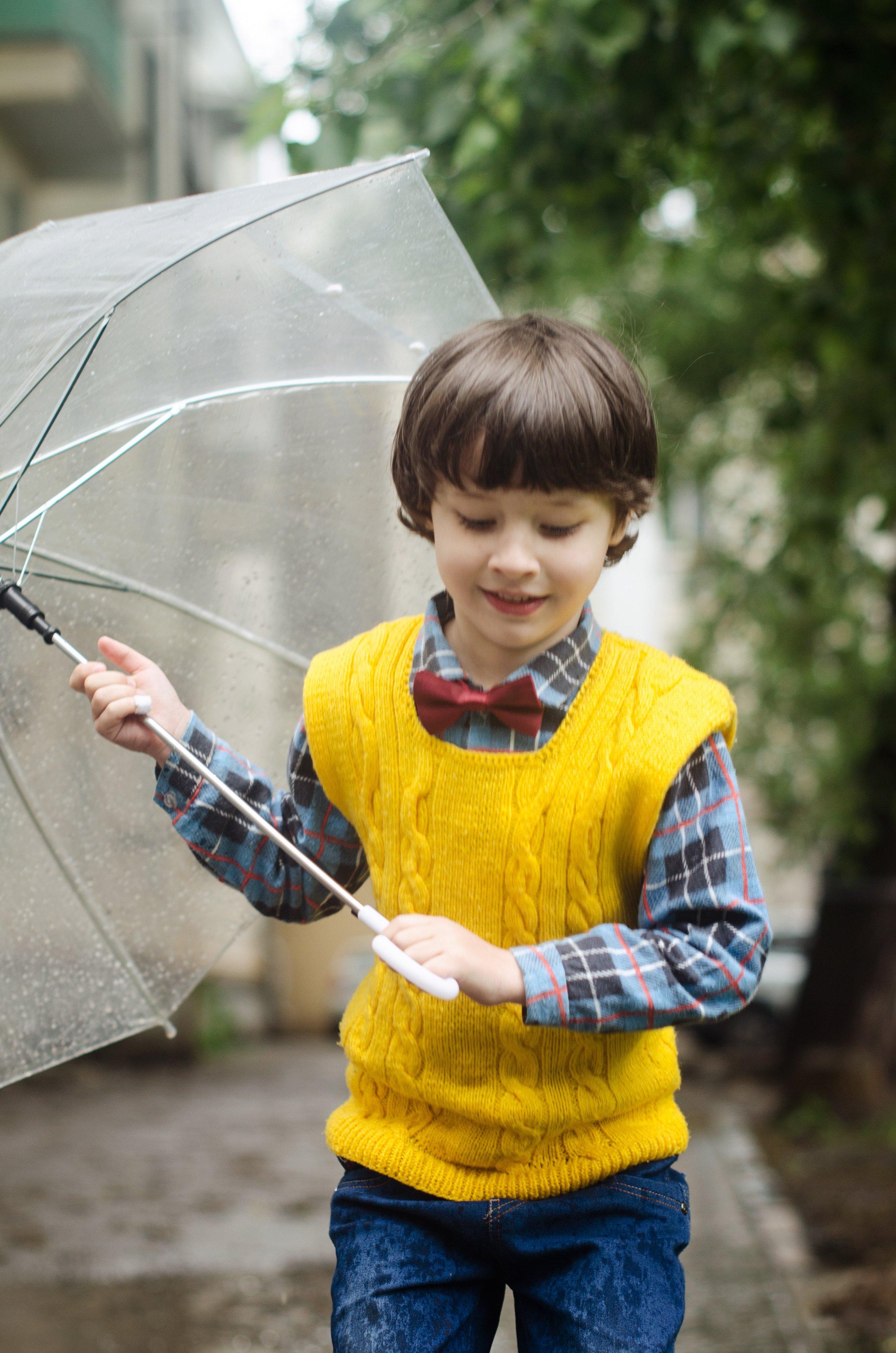 blurred-background-bow-tie-boy-1619715.jpg