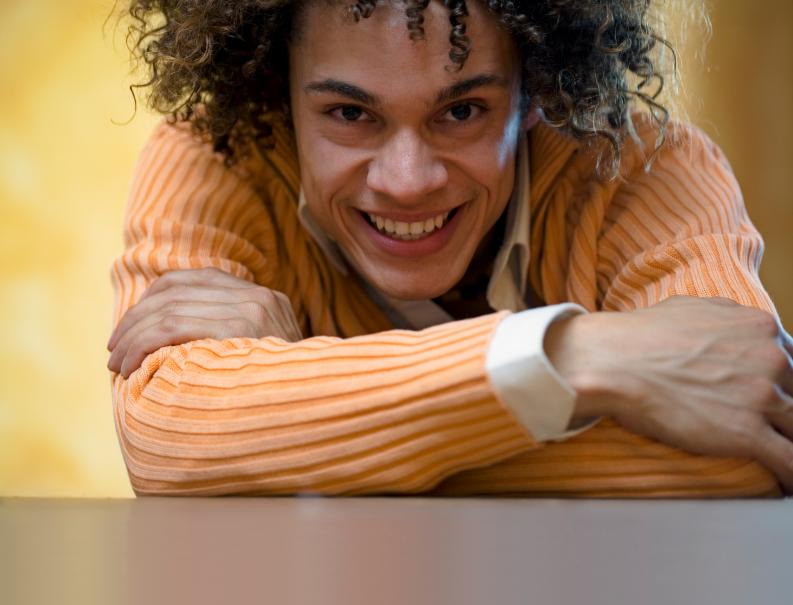 orange sweater guy iStock_000001802857Small.jpg