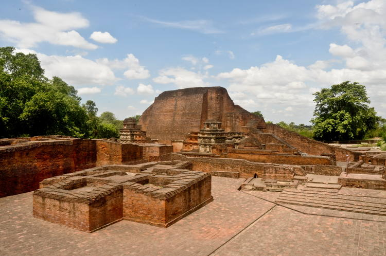 Nalanda Mahavihara.jpg