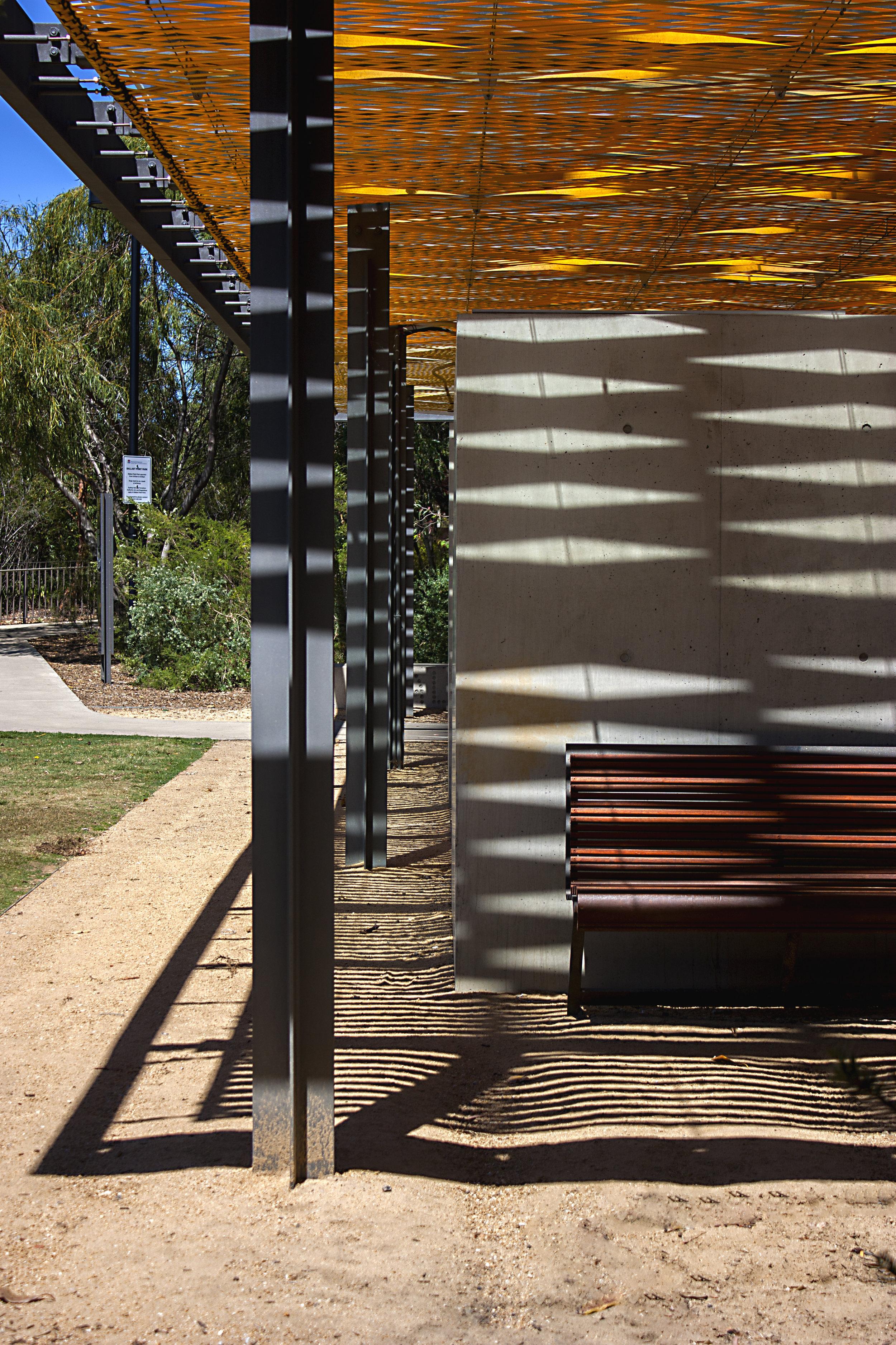 Australia_Sydney_Ballast Point Park_Bathroom Structure.jpg
