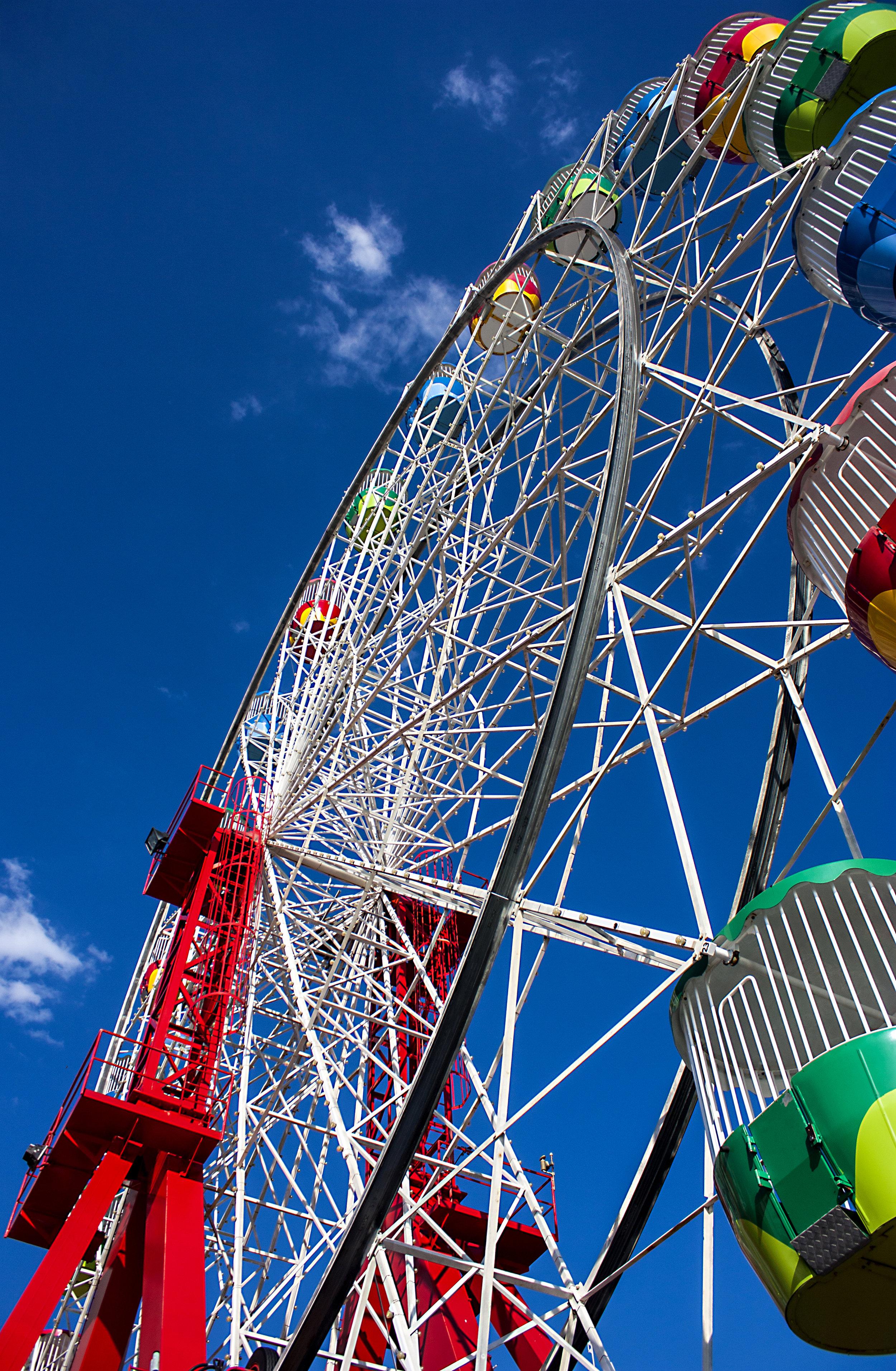 Australia_Sydney_Luna Park Ferris Wheel.jpg