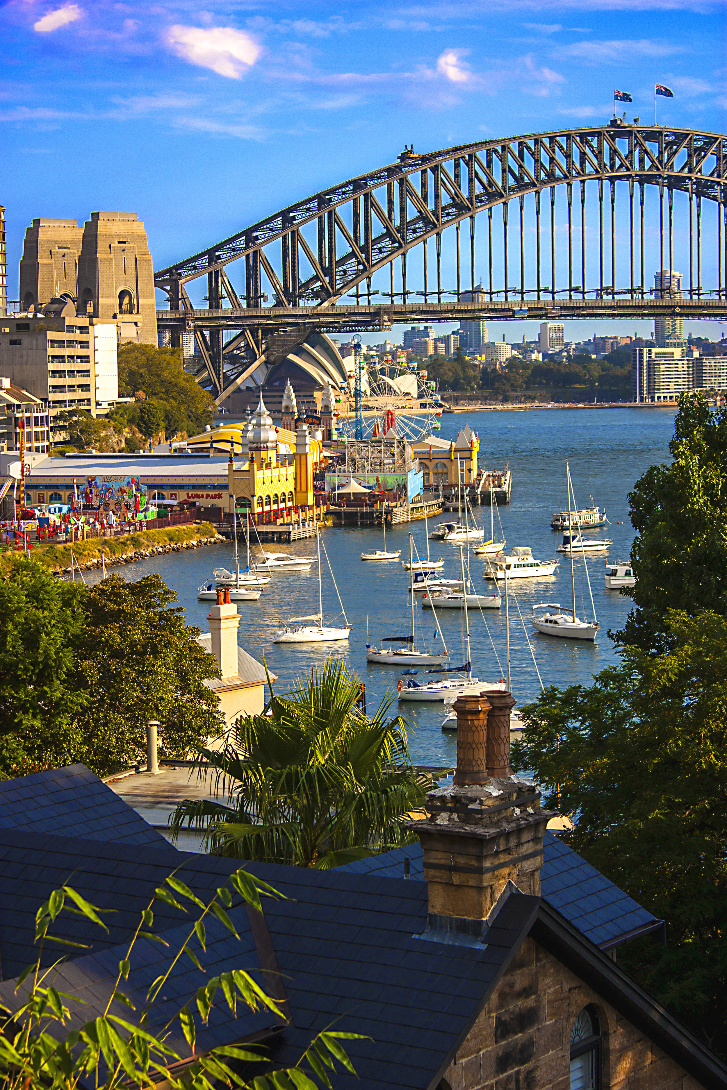 Australia_Sydney_Luna Park.jpg